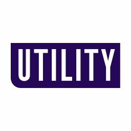 Utility Design voucher codes