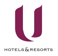 U Hotels Resorts voucher codes