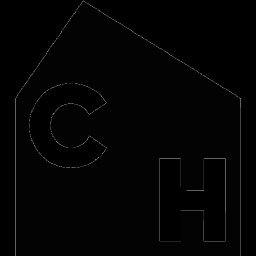 Crowdyhouse voucher codes