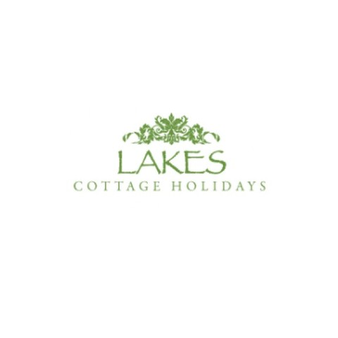 Lakes Cottage Holidays voucher codes