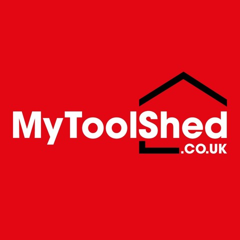 Mytoolshed voucher codes