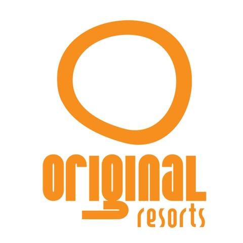 Original Resorts Group voucher codes