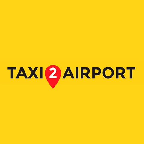 Taxi2airport voucher codes