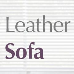 Leathersofa voucher codes