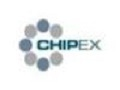 Chipex voucher codes