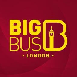 Big Bus Tours voucher codes
