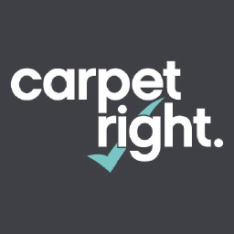 Carpetright voucher codes