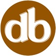 Db Hotels Resorts voucher codes