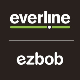 Ezbob voucher codes