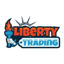 Liberty Trading voucher codes