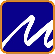 Mur Hotels voucher codes