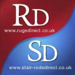 Rugs direct voucher codes
