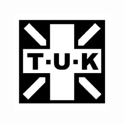Tuk Shoes voucher codes