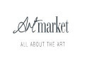 Art Market voucher codes
