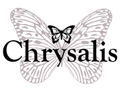Chrysalis voucher codes