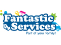 Fantastic Services voucher codes