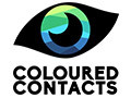 Coloured Contacts voucher codes