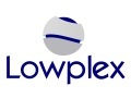Lowplex voucher codes
