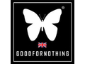 Good For Nothing Clothing voucher codes