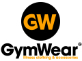 Gymwear voucher codes