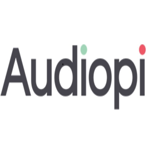 Audiopi voucher codes