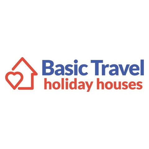 Basic-travel voucher codes