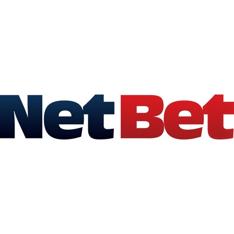 Netbet voucher codes