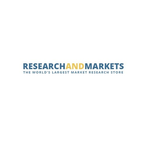Researchandmarkets voucher codes