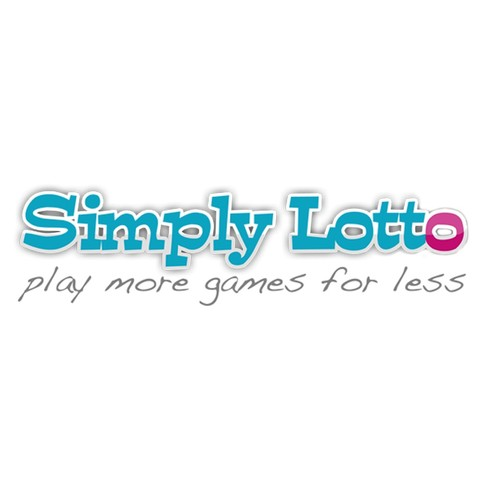Simplylotto voucher codes