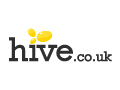Hive Books voucher codes