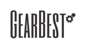 Gearbest voucher codes