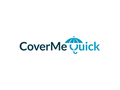 Cover Me Quick voucher codes