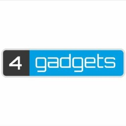 4gadgets voucher codes