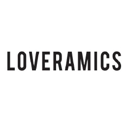 Loveramics voucher codes