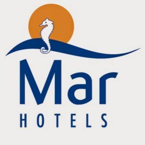 Mar Hotels voucher codes
