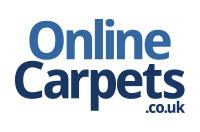 Online Carpets voucher codes