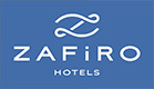 Zafiro Hotels voucher codes
