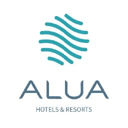 Alua Hotels voucher codes