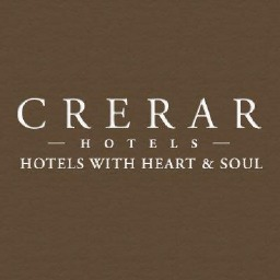 Crerar Hotels voucher codes