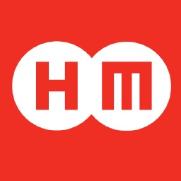 Hmhotels voucher codes