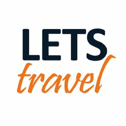 Lets Travel Services voucher codes