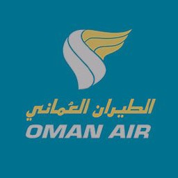 Oman Air voucher codes
