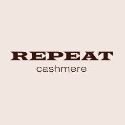 Repeat cashmere voucher codes