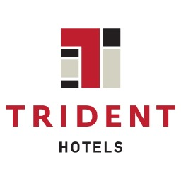 Trident Hotels voucher codes