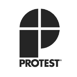 Protest voucher codes