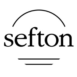 Sefton Fashion voucher codes