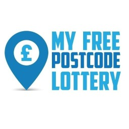 My Free Postcode Lottery voucher codes