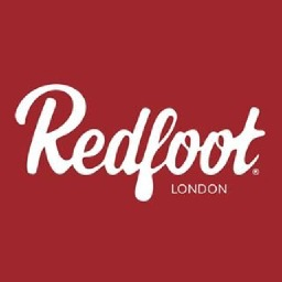 Redfootshoes voucher codes