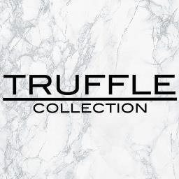 Truffle Collection voucher codes