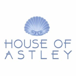 House Of Astley voucher codes